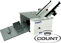 Count Crease/Perf/Scor Machines
