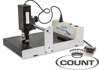 Count Numbering Machines