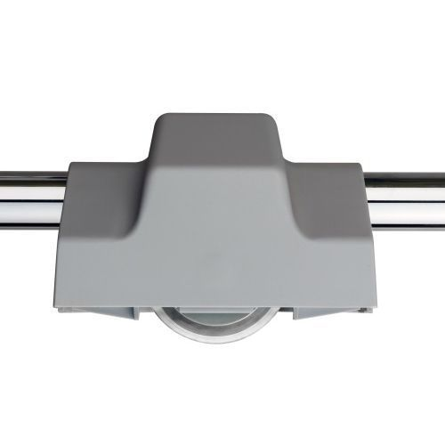 Replacement Blade (Gen 2) for Dahle Professional Rolling Trimmers (550, 552, 554, 556, 558)