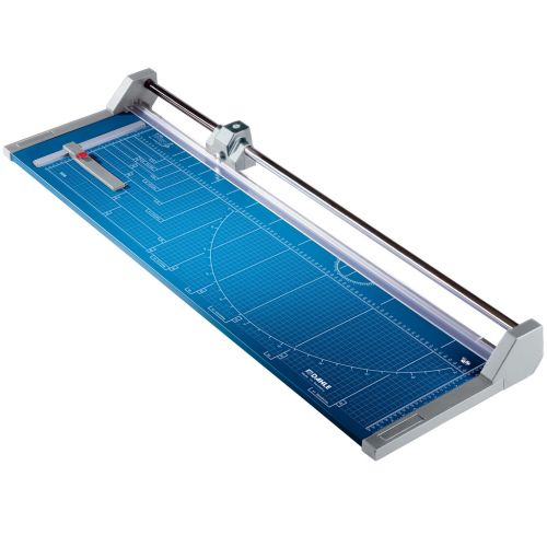 Dahle 556 Professional Rotary Trimmer