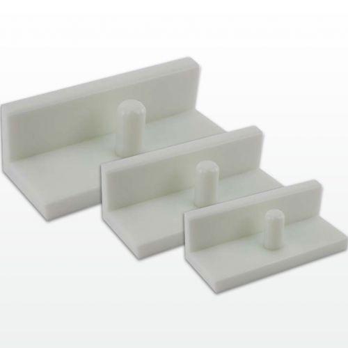Plastic Jogging Blocks - Buy101